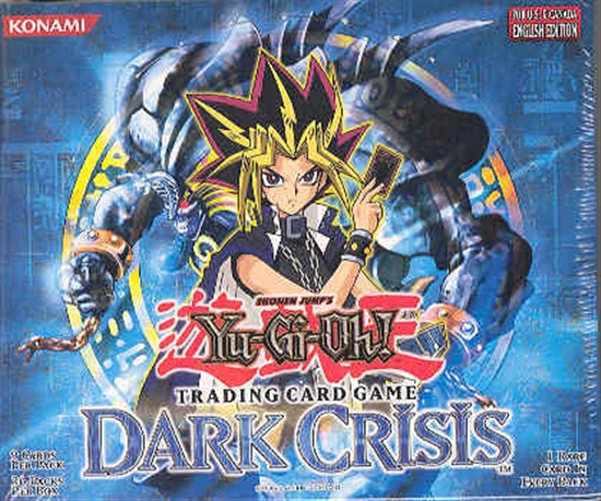 Yugioh Duelist Of The Roses Guide